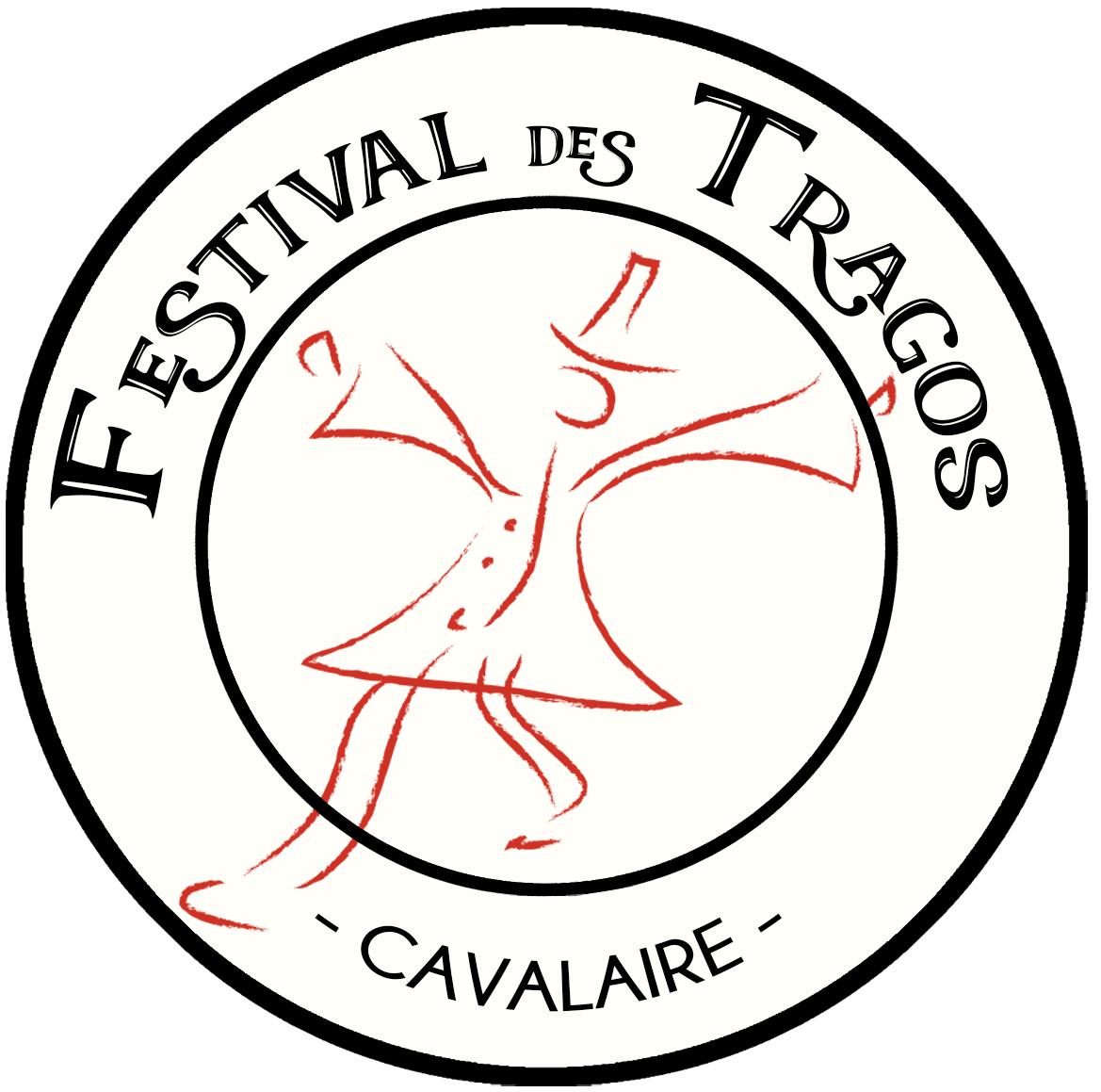 Festival des Tragos