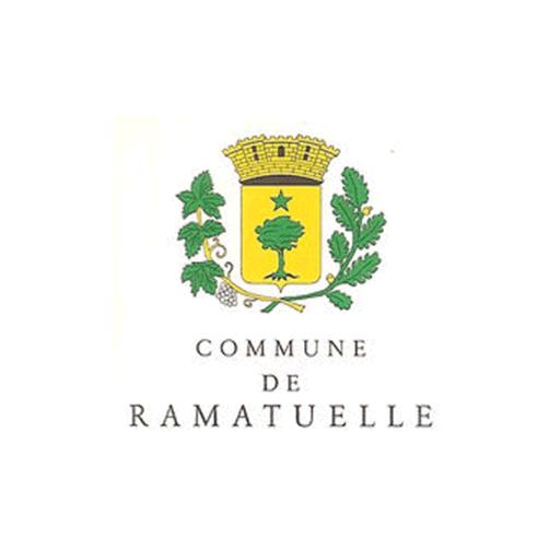 logo-ramatuelle