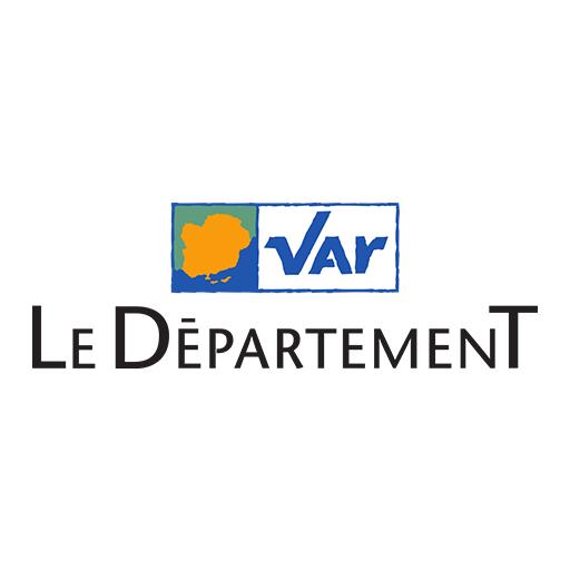 logo-var