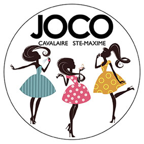 Joco Shop