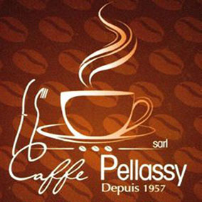 Le Caffe Pellassy