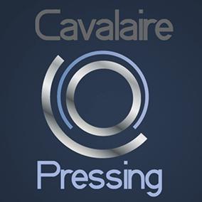 Cavalaire Pressing