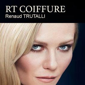 RT Coiffure