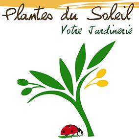 Les Plantes du Soleil