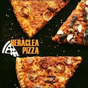 Heraclea Pizza