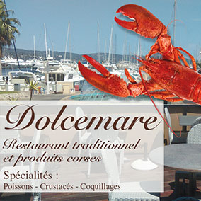 Dolcemare