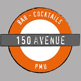 150 Avenue