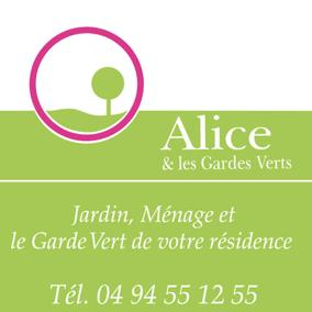 Alice Création