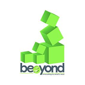 Beeyond