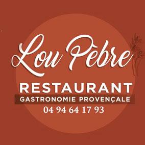 Lou Pebre
