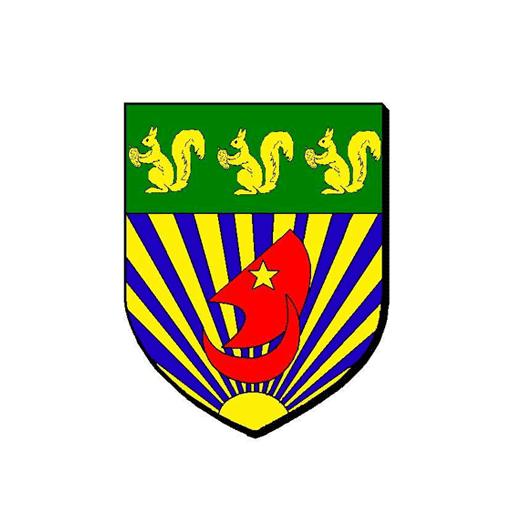 logo-rayol-canadel
