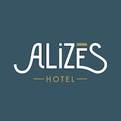Alizes