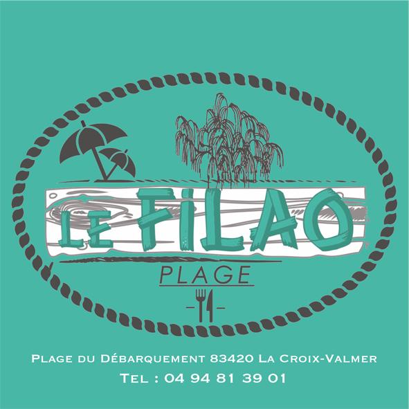 Le Filao